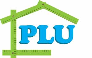 Logo.PLU