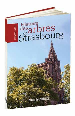 Arbres.Strasbourg