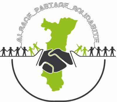 aps-alsace-partage-solidarite-association-logo