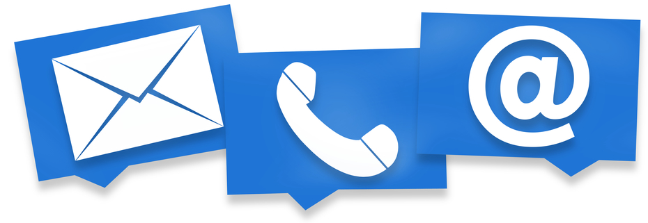 Contact Urmatt